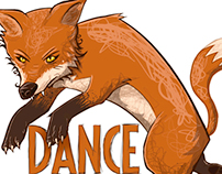 Dance For Fox Sake