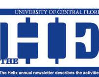 Newletter Publication
