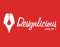 Designlicious.com.br