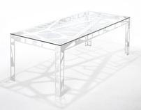 Places Tables