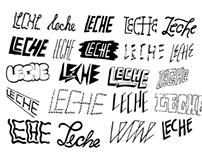 Leche Magazine