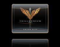 website // Trillennium (warcraft guild)