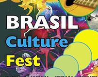 Brasil Culture Fest
