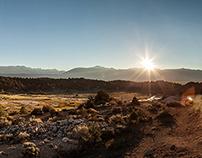California/Nevada 2013 – photo journey