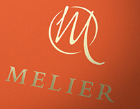 "winery ""Melier"""