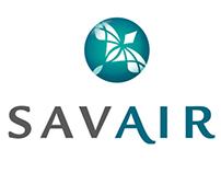 SAVAIR