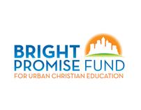 Bright Promise Fund