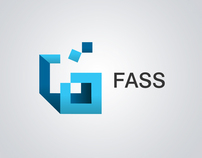 FASS Corporate Identity