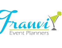 FRANVI Organizadores de Eventos