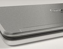 3D Modeling & Rendering | Dell XPS 15