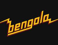 Logo Bengala