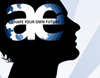 Aston Entrepreneurs: Campaign - 2013