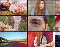 Proyecto VideoClip