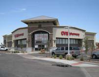 CVS 00193 - Chandler, AZ