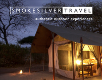 SMOKESILVER TRAVEL