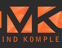 New MK logo versions