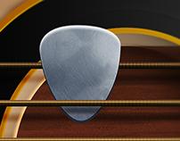 Guitar Z