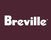 Breville IOS