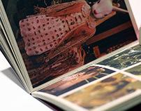 VM Book | Tokyo