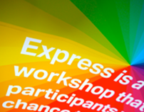 Express Workshop