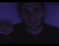 """Hibernation Day"" - Five Day Film Festival Entry"