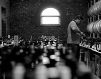 McLaren Vale Wine Show