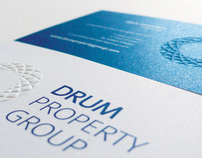 Drum Property Group