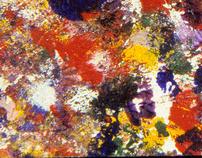 Art Show 2008 Part deux