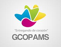 GCOPAMS