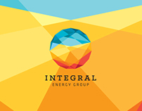 INTEGRAL ENERGY GROUP