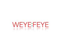 WEYE FEYE Commercial