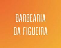 Barbearia da Figueira (2013)