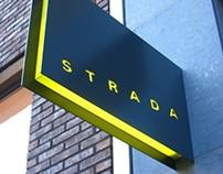 STRADA / GENK