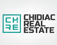 CHRE | REAL ESTATE