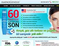 www.amino-genesis.com