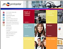 www.printcenter.com.tr