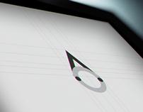 Simple & Minimalist Logo Concept