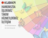 www.kubikailetisim.com