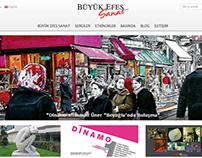www.buyukefessanat.com
