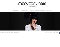 www.mervebayindir.com
