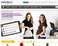 www.hallederiz.com