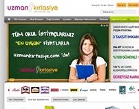 www.uzmankirtasiye.com