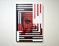 Typografie/Identität/Serie