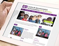 IKL | website
