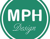 MPHdesign
