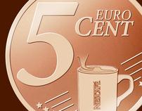 Nescafé-5Cent