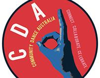 Community Dance Australia