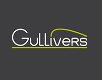 Gullivers - Sheraton Brussles Airport hotel