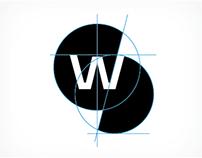 WORLDSENSING - Brand Architecture