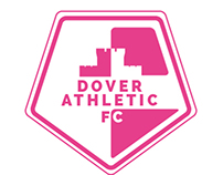 DAFC's Fight Against Cancer Campaign